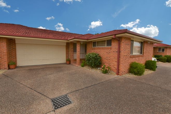 Picture of 2/40 Parkes Street, TUNCURRY NSW 2428
