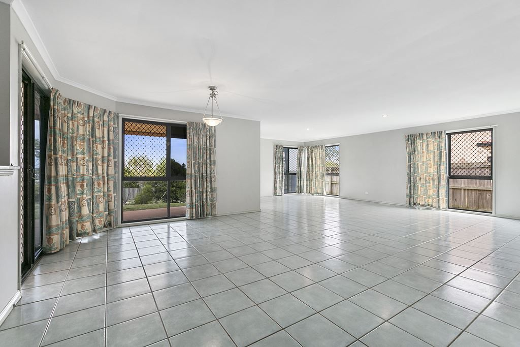 3 Hunter Street, Manly West QLD 4179, Image 1