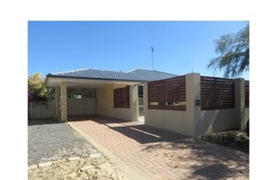 Picture of 17 Harlequin Mews, Greenfields WA 6210