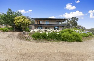 Picture of 35 Knackery Road, Valencia Creek VIC 3860