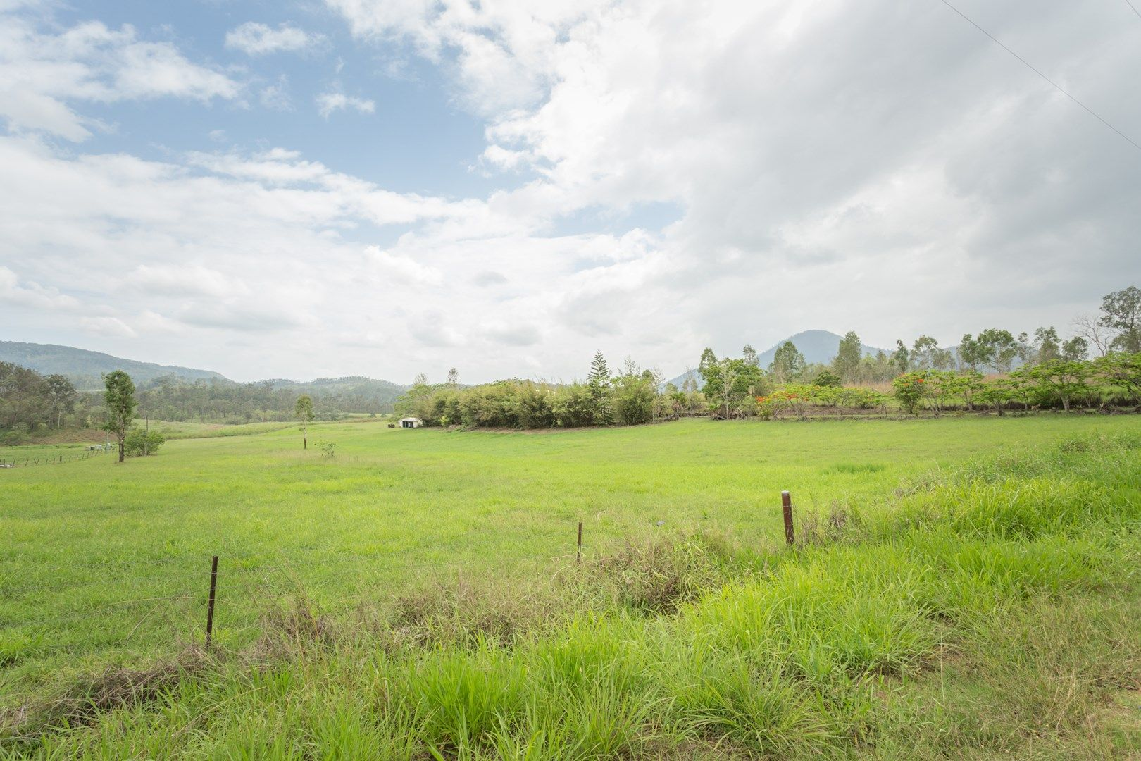 198 Sugarloaf Road, Mount Martin QLD 4754, Image 0