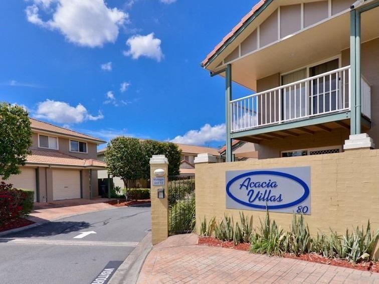 24/80 Oswin Street, Acacia Ridge QLD 4110, Image 0