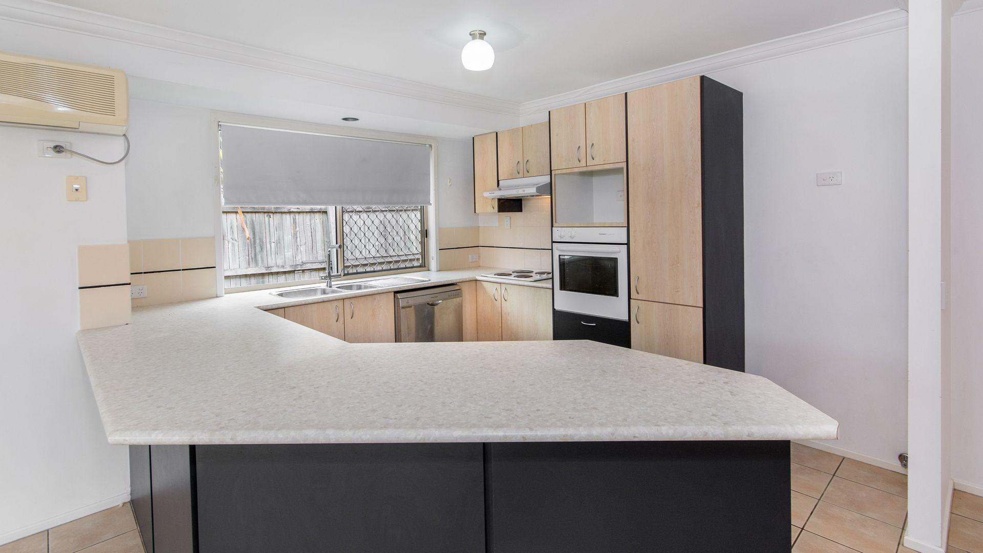 15 Daramalan Street, Boondall QLD 4034, Image 2