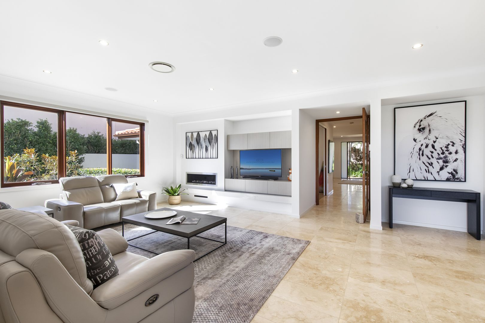 15 Springs Crescent, Noosa Heads QLD 4567, Image 2