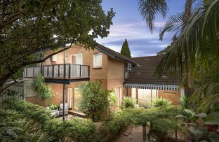 Picture of 1/40A Grandview Grove, Seaforth NSW 2092