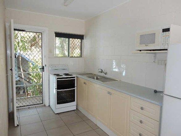 5/431 Draper Street, Parramatta Park QLD 4870, Image 2