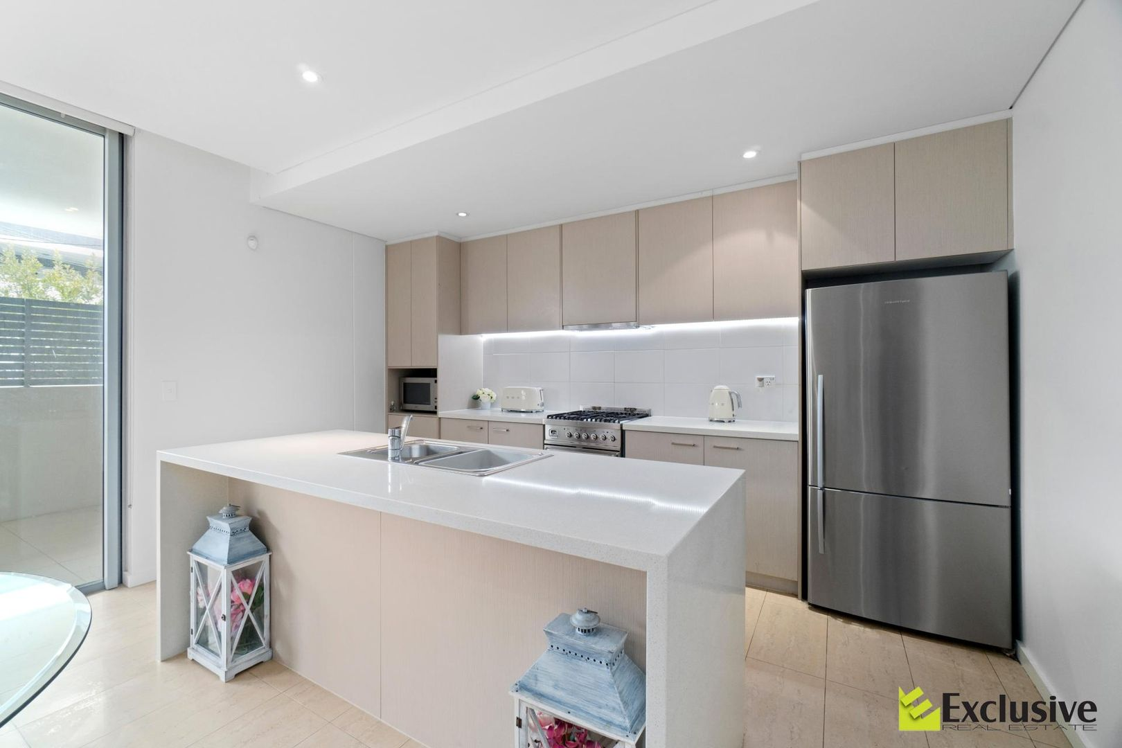 2/13 Hilly  Street, Mortlake NSW 2137, Image 2