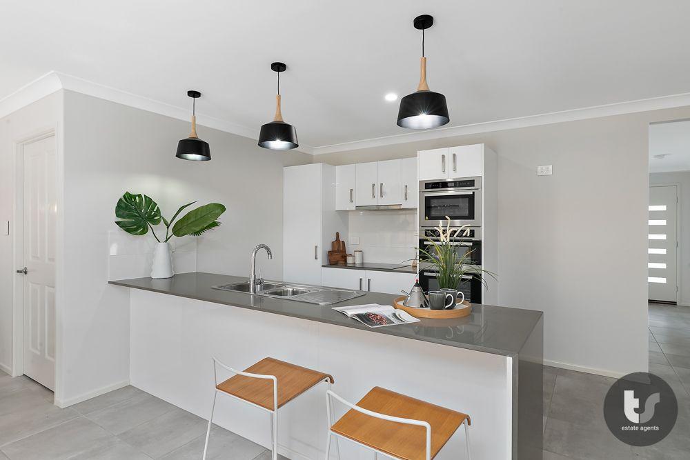 283b Finucane Road, Alexandra Hills QLD 4161, Image 1
