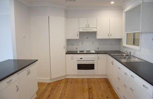 Picture of 41B Lakeview Street, Speers Point NSW 2284