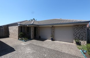 Picture of 2/13 Randwick Court, Varsity Lakes QLD 4227