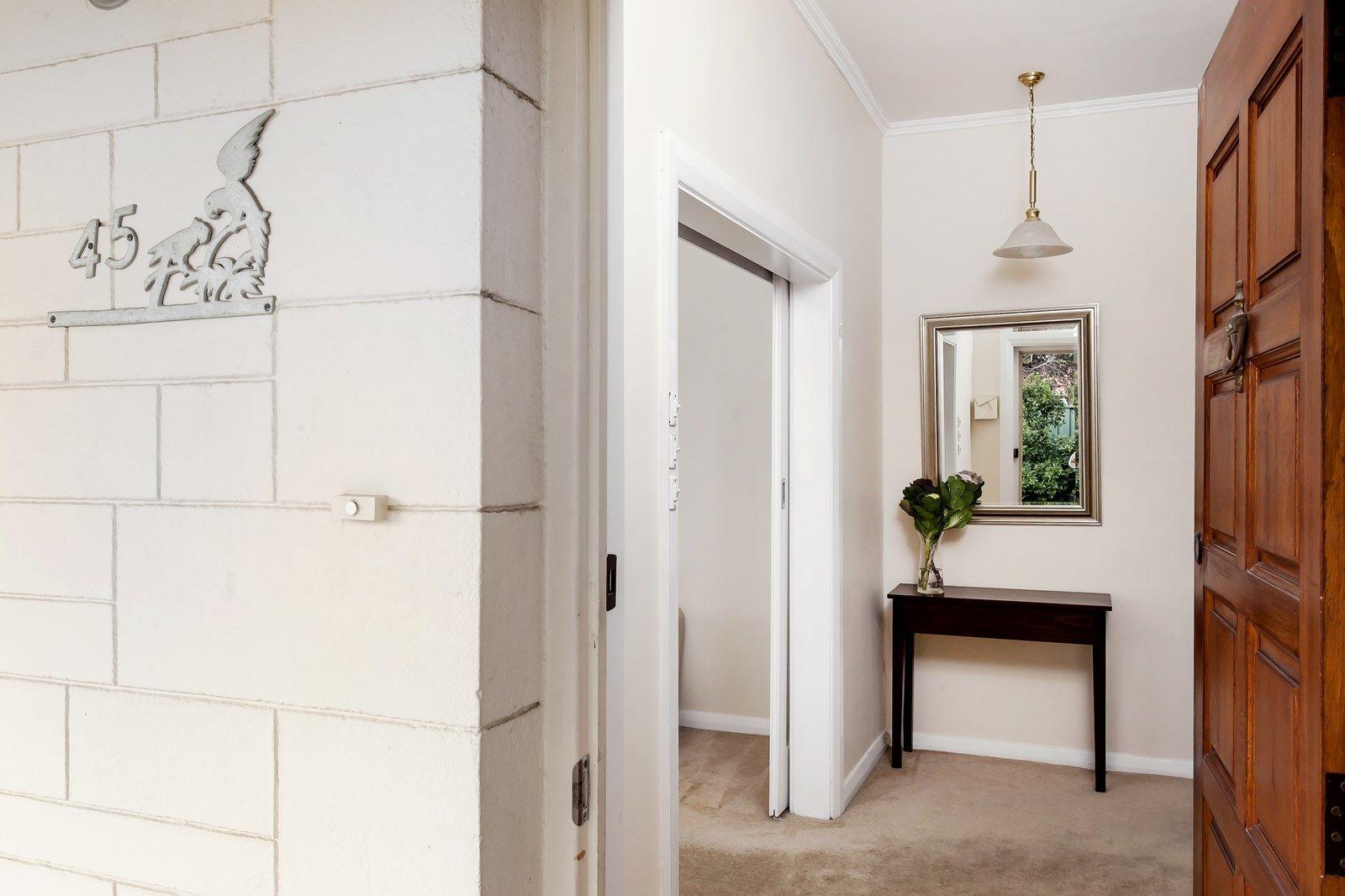 45 Adelaide Terrace, Ascot Park SA 5043, Image 1