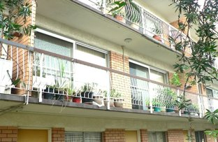 Picture of 2/11 Lawson Street, Morningside QLD 4170