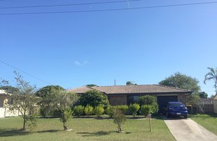 8 Sedgman Street, Morayfield QLD 4506