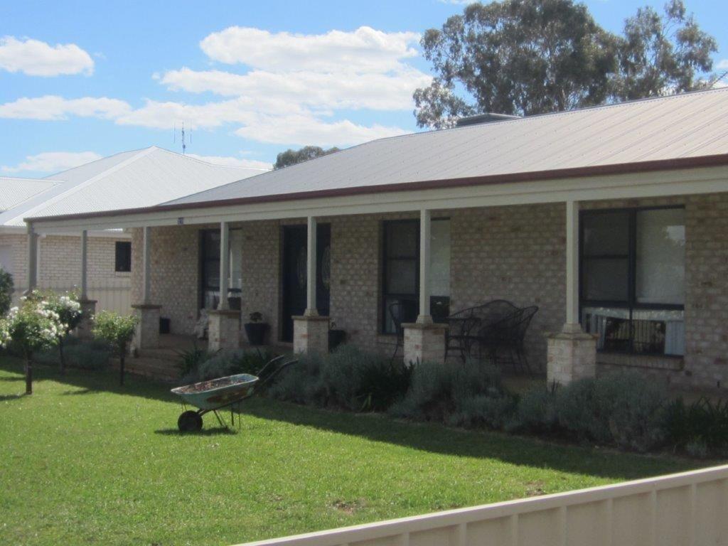 32 Orr Street, Coolamon NSW 2701, Image 1