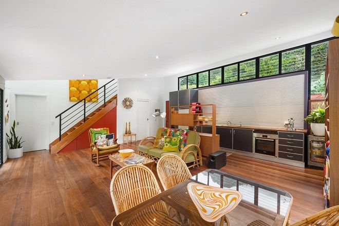 Picture of 59 Buttenshaw  Drive, COLEDALE NSW 2515