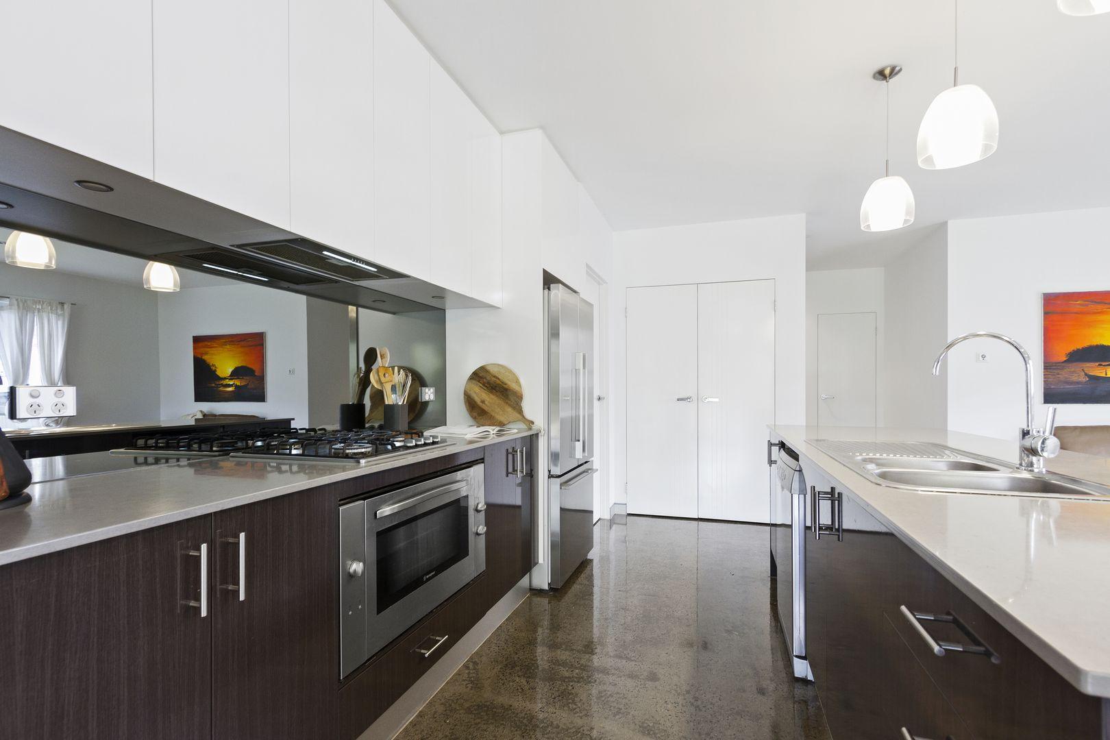 3 bunya place, ulladulla nsw 2539 - house for sale | domain