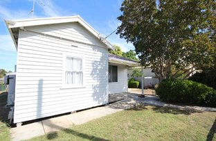 Picture of 4 Don Street, Horsham VIC 3400