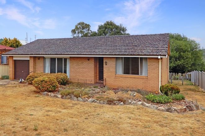 Picture of 14 Oberon Street, OBERON NSW 2787