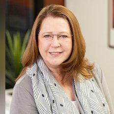 Marie-ann Carey, Sales representative