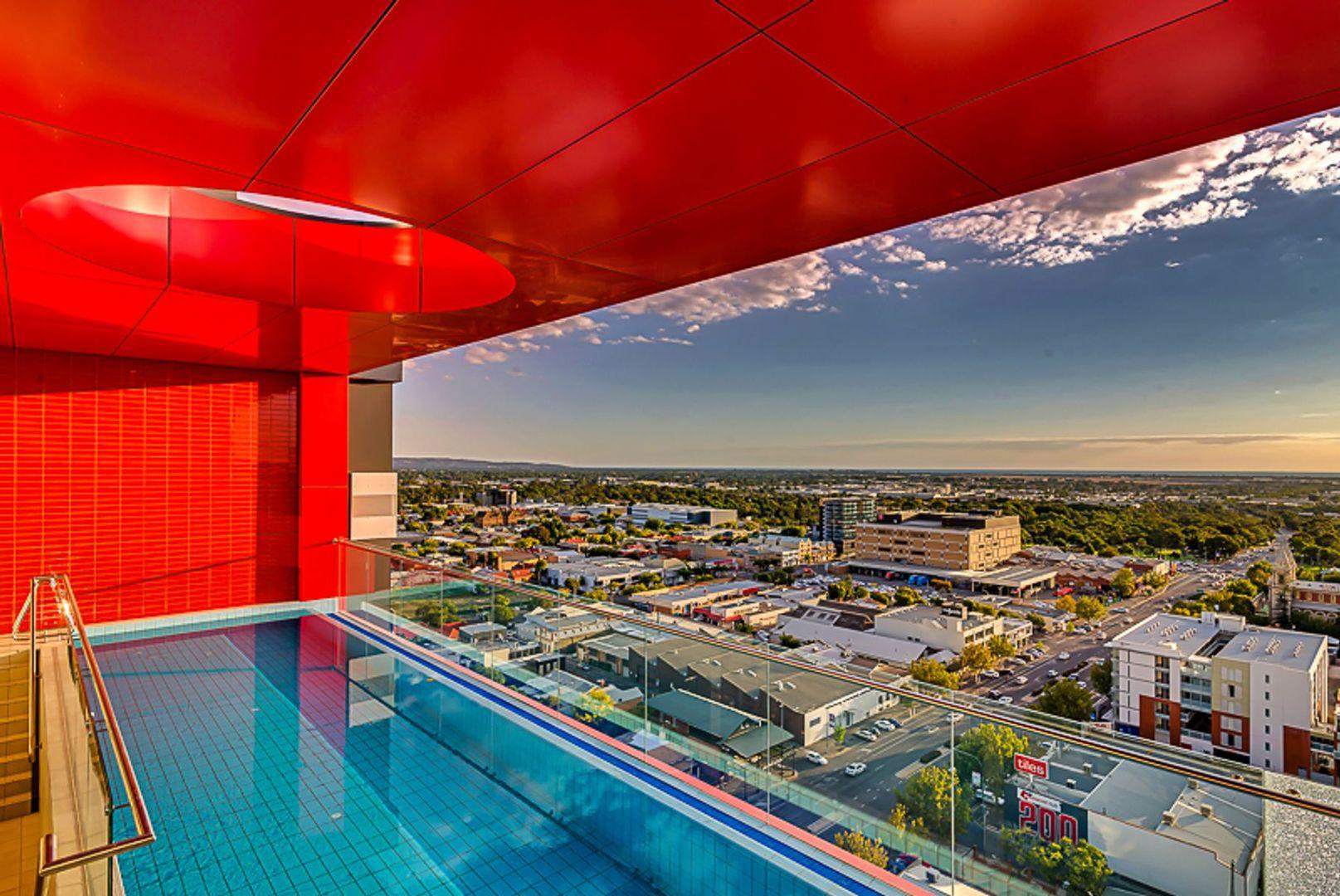 607/152-160 Grote Street, Adelaide SA 5000, Image 0