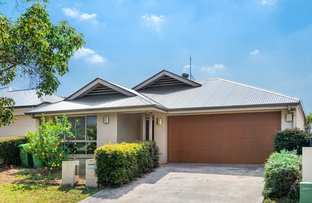 Picture of 63 Jezabel Drive, Springfield Lakes QLD 4300