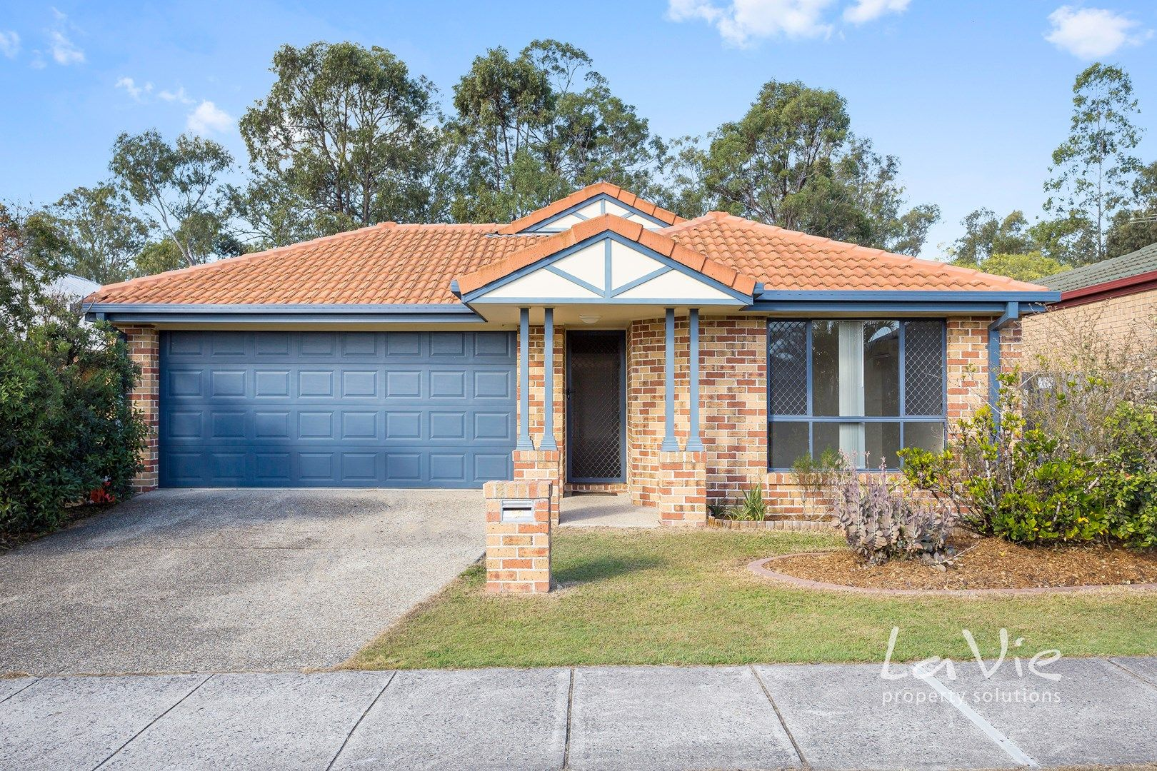 52 Coventina Crescent, Springfield Lakes QLD 4300, Image 0