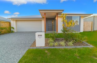 Picture of 5 Aplin crt, Burpengary East QLD 4505
