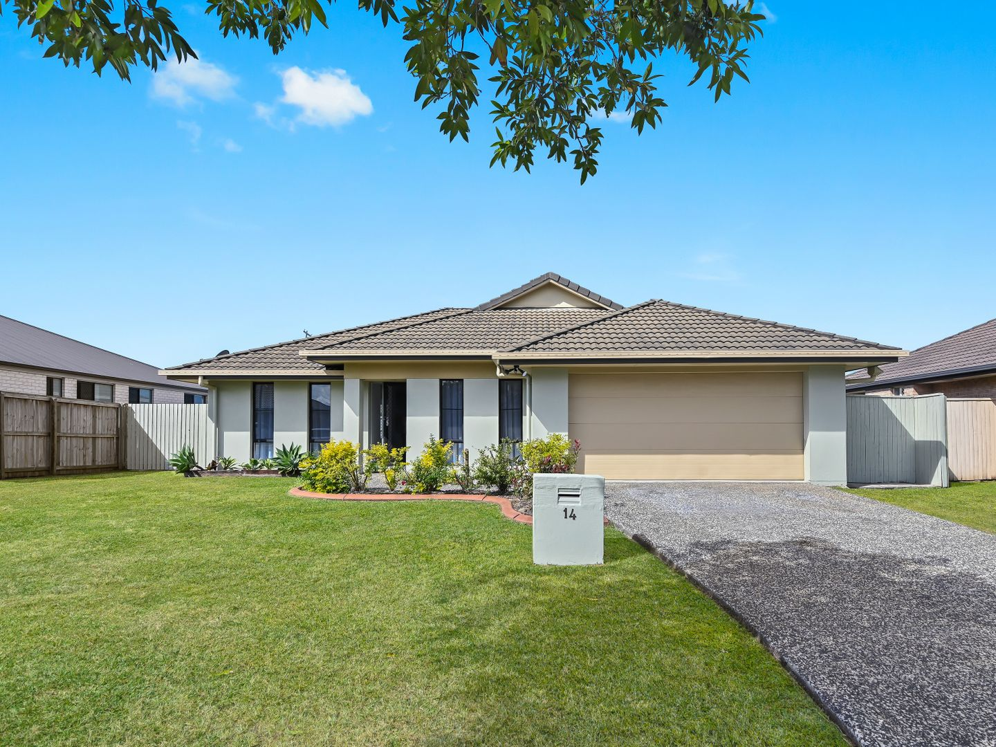 14 Leopardtree Drive, Upper Caboolture QLD 4510, Image 0