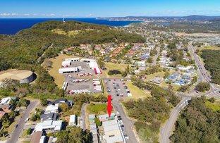Picture of 672 Coleridge Road, Bateau Bay NSW 2261