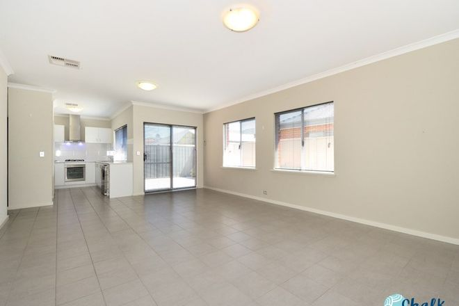 Picture of 3/25 Lonsdale Crescent, WAIKIKI WA 6169