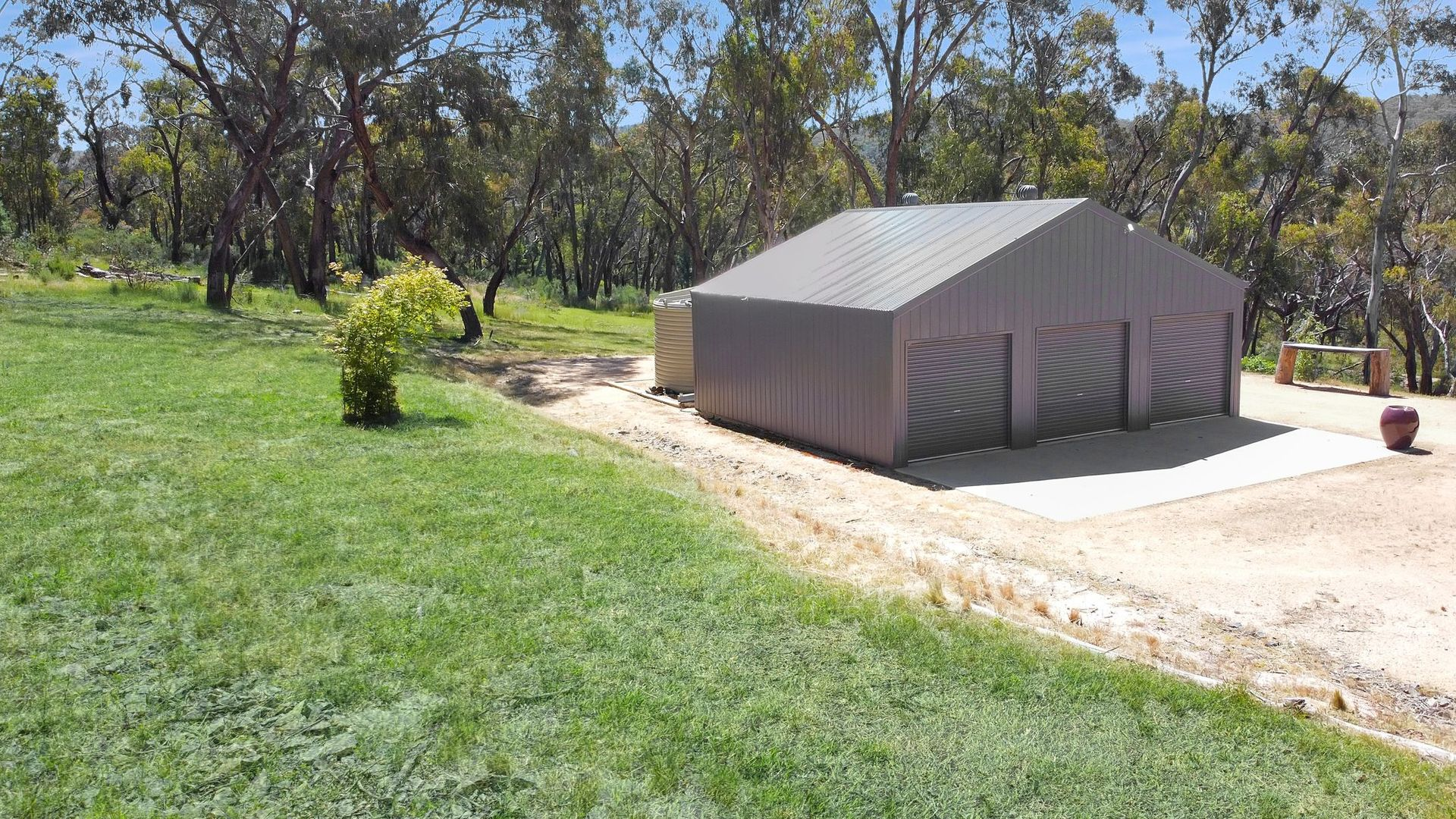 288 Mount Haven Way, Meadow Flat NSW 2795, Image 2