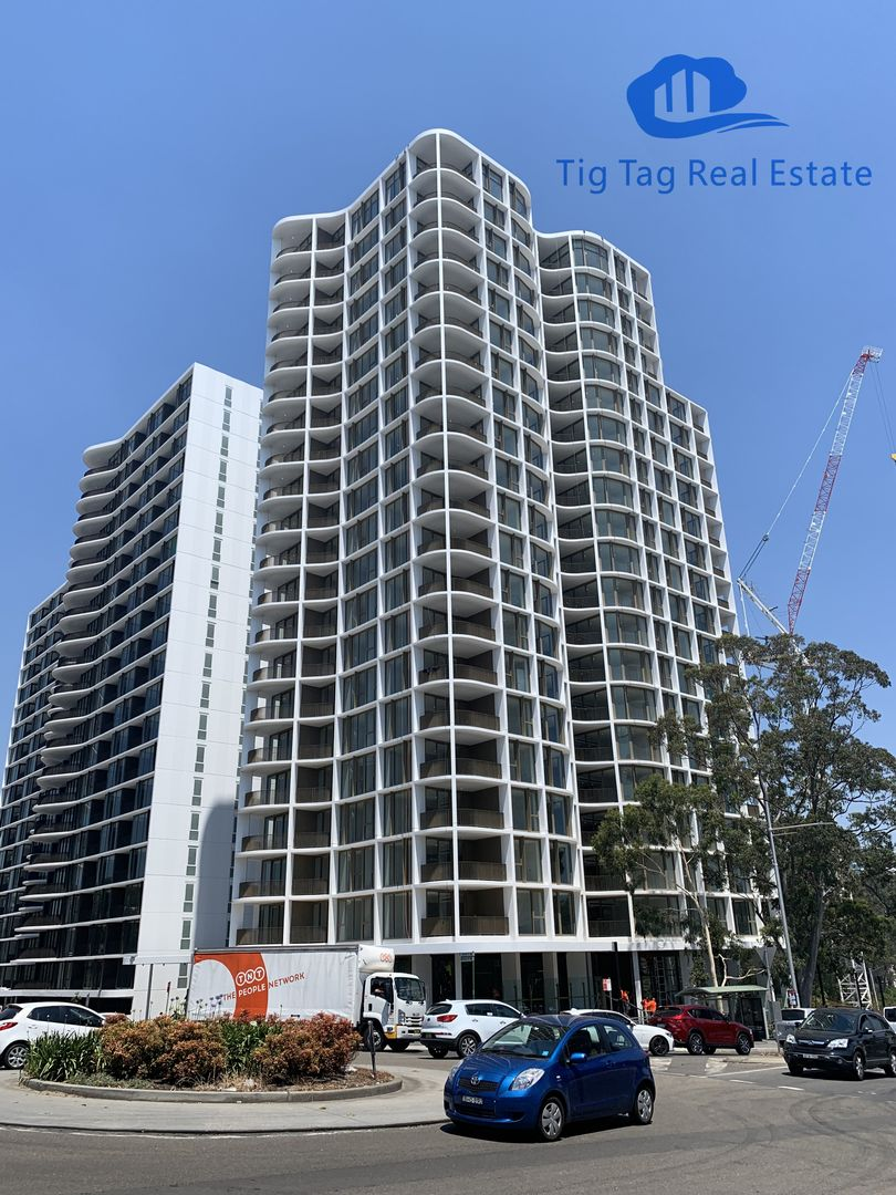 80 Waterloo Rd, Macquarie Park NSW 2113, Image 0