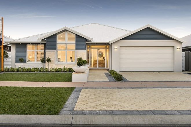 Picture of lot 304 Edwards Way, QUAIRADING WA 6383