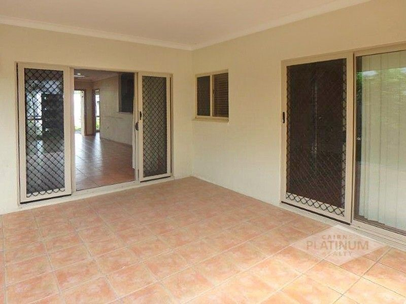 14 Moojeeba Way, Trinity Park QLD 4879, Image 1