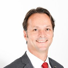 Peter Brack, Principal
