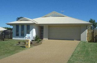 Picture of 12 Taramoore Road, Gracemere QLD 4702