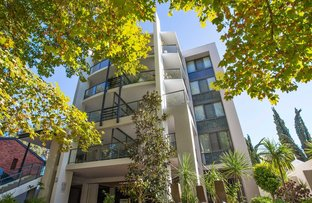 Picture of 5/15 Stone Street, South Perth WA 6151
