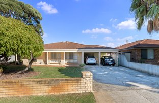 Picture of 13 Hughes Court, Safety Bay WA 6169