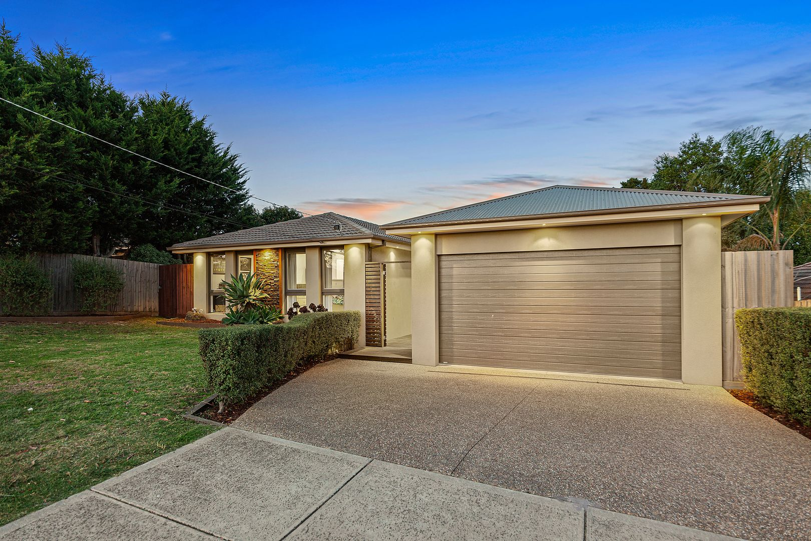 16 Spring Road, Junction Village VIC 3977, Image 0