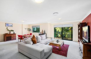 Picture of 9/9 Domain Road, Currumbin QLD 4223