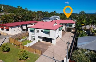 Picture of 8/5 Vernon Street, Nambour QLD 4560