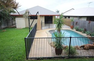 Picture of 28 Warbler Crescent, Douglas QLD 4814