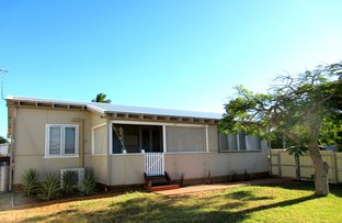 Picture of 10 Carey Street, South Carnarvon WA 6701