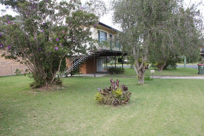 Picture of 61 Longworth Road, DUNBOGAN NSW 2443