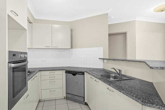 Picture of 30/214-220 Princes Highway, FAIRY MEADOW NSW 2519