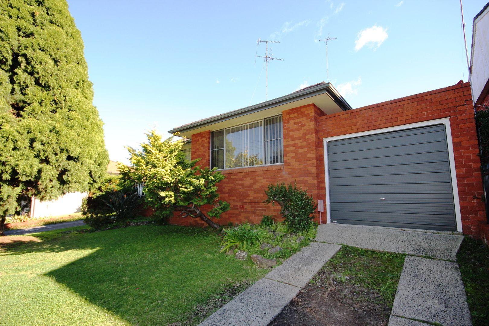 1/18 Connemarra Street, Bexley NSW 2207, Image 0