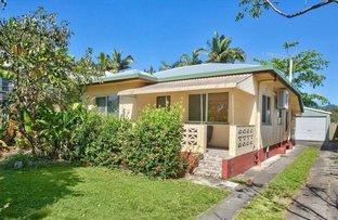 Picture of 189 Martyn Street, Manunda QLD 4870