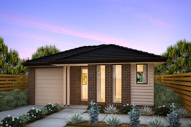 Picture of 40 Amesubury Way, CLYDE NORTH VIC 3978