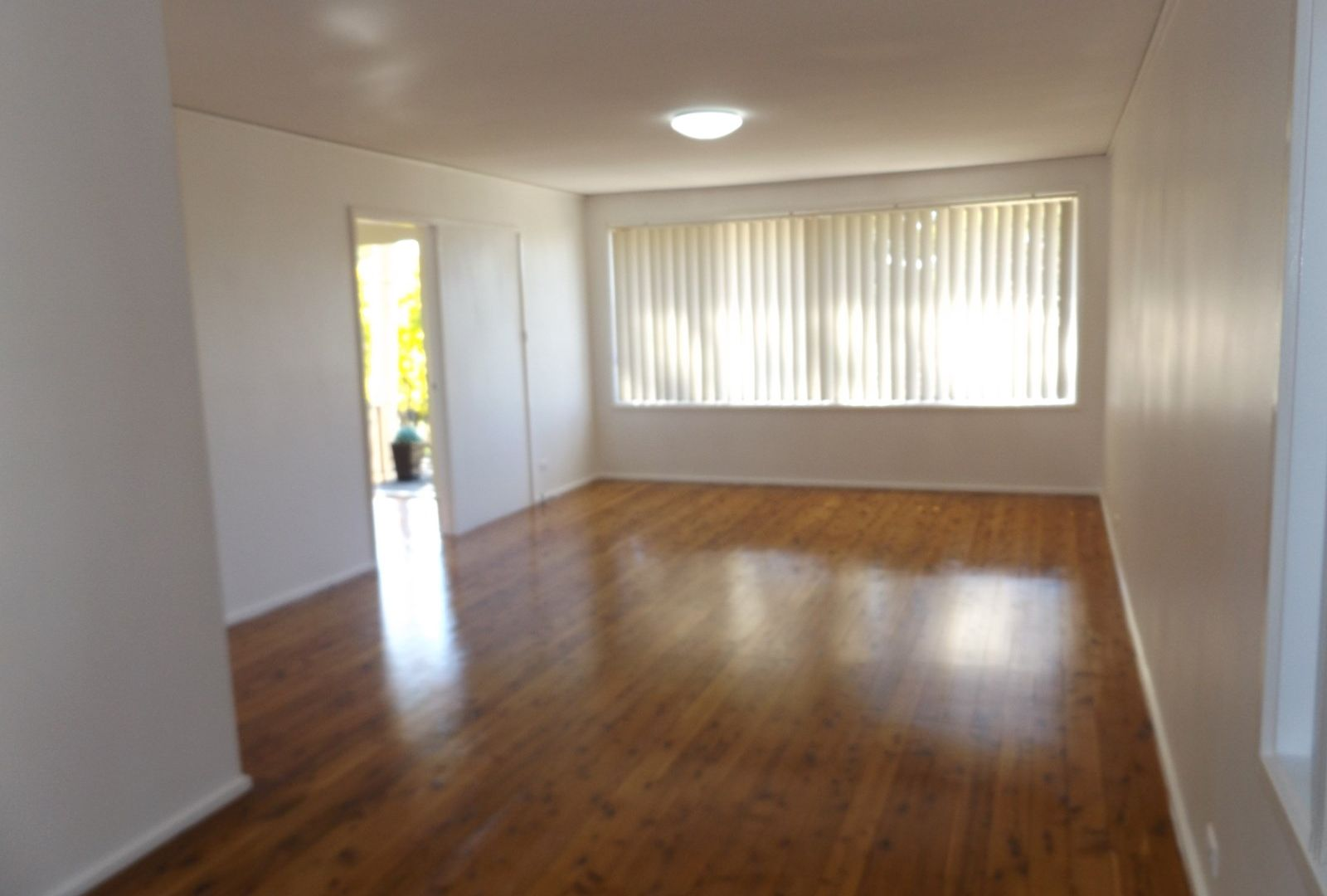 9a Forster Street, West Ryde NSW 2114, Image 2