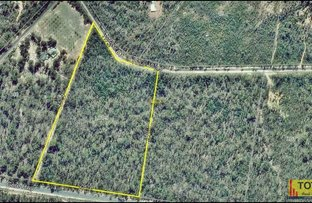 Picture of Lot 9 Basil Drive, Forest Ridge QLD 4357